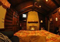cozy warm cabins picture of white pines inn mount morris White Pines Cabins