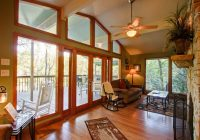 creekside cabin pet friendly cabin on the creek updated Pet Friendly Cabins In Smoky Mountains