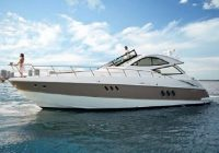 cruisers yachts for sale ranging from 35 to 40 galati yachts 2021 Cabin Cruiser