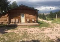 custer mountain cabins and campground updated 2020 reviews Custer Mountain Cabins