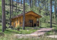 custom black hills cabin minutes to mt rushmore mountain Cabins Near Mt Rushmore