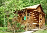 cute cabin near downtown gatlinburg review of 1 bedroom Cabins In Downtown Gatlinburg Tn