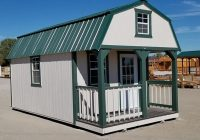 deluxe lofted barn cabin Deluxe Lofted Barn Cabin Price