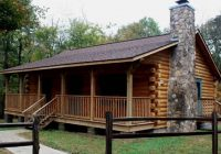 desoto state park cabins visit lookout mountain alabama Alabama State Parks With Cabins