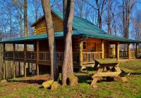 diamond lake cabins log cabins great log cabin rentals in Cabins In Cleveland Ohio