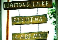 diamond lake cabins log cabins great log cabin rentals in Log Cabin Rentals In Ohio