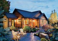 different types of cabins Cabin Cottage Aesthetic