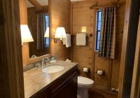 disneys fort wilderness cabins review mouse hacking Fort Wilderness Cabins Reviews
