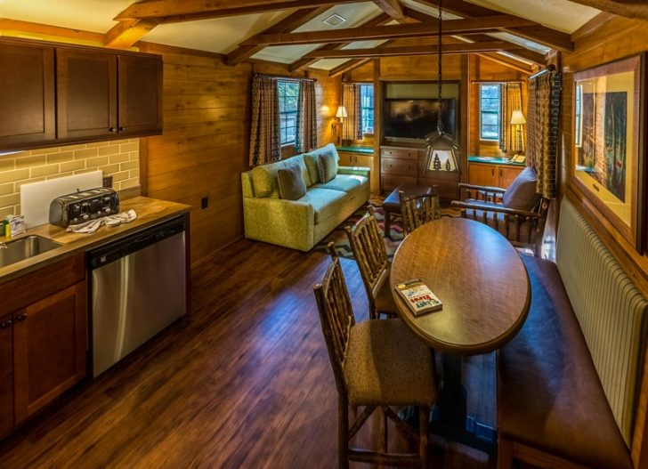 Permalink to Perfect Fort Wilderness Cabins Reviews Gallery