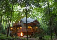 door county cottages egg harbor wi resort reviews Door County Cabin
