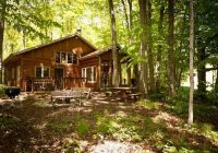 door county cottages updated 2021 prices cottage reviews Door County Cabin