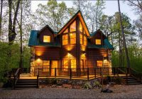dream time retreat cabin rentals beavers bend lodging Beavers Bend Oklahoma Cabins