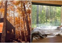 dreamy cabins near los angeles you can rent for an amazing Cabins Near Los Angeles