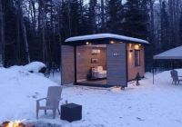 dwell20 tiny container cabin 15 500×500 2 modular and 15 By 20 Cabin