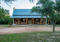 east texas log cabin Small Cabins Texas