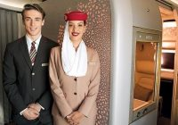 emirates cabin crew salary how much do they make dubai ofw Emirates Cabin Crew Salary