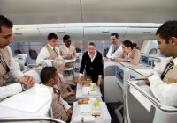 emirates cabin crew salary the truth about being a flight Emirates Cabin Crew Salary