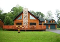 enjoy your stay at the best wisconsin dells honeymoon cabins Cabins Near Wisconsin Dells