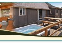 estes park cabin rentals with hot tub home improvement Cabins In Estes Park With Hot Tubs