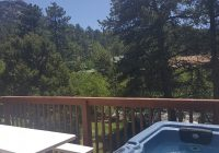 estes park cabins with private hot tubs brynwood on the river Cabins In Estes Park With Hot Tubs