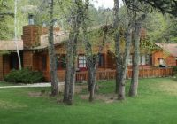 estes park colorado cabin rentals getaways all cabins Cabins In Estes Park With Hot Tubs