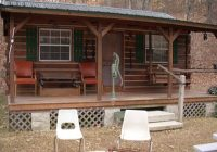 explore brown county camping cabins camping brown county Indiana Camping Cabins