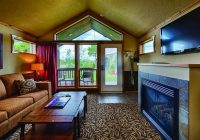 explorer cabins at yellowstone updated 2020 prices hotel Cabins In Yellowstone