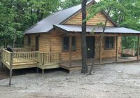 fall creek cabins family friendly 1 mile from lake norfork and mountain home ar mountain home Mountain Home Cabins