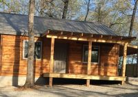 fall creek cabins family friendly 1 mile from lake norfork mtn home ar mountain home Cabins In Mountain Home Ar