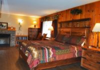 fall river cabins estes park cabins weddng venue on the Fall River Cabins