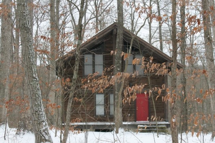 Permalink to Cabins In Brown County State Park Ideas