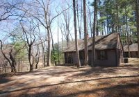 featured cabin 18 at fairy stone state park with virtual Virginia State Parks With Cabins