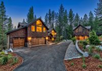 featured south lake tahoe rental redwood lodge buckingham Rent A Cabin Lake Tahoe
