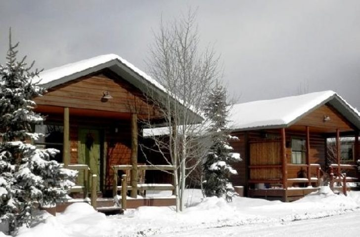 Permalink to Cozy Pagosa Springs Co Cabins