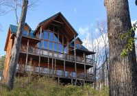 five bedroom gatlinburg cabin rentals smoky mountains cabin 5 Bedroom Cabins In Gatlinburg