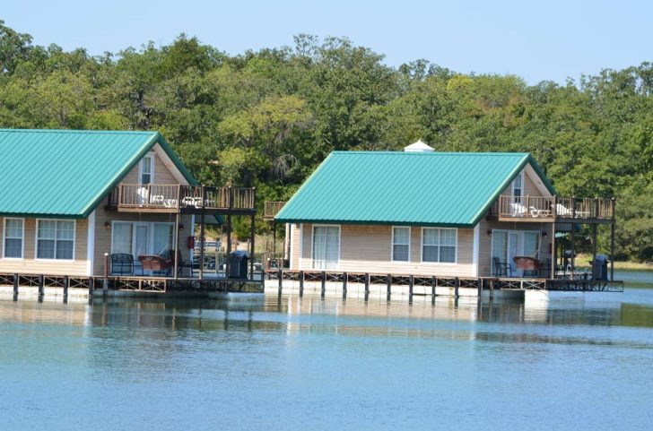 Permalink to Simple Lake Arbuckle Cabins Gallery