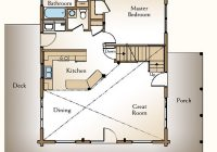 floor plans for a 10 x 16 cabin home design and decor Cabin Floor Plans Free