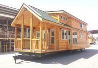 floorplans and pricing of cabin park models with lofts Park Model Cabins