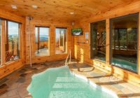 four seasons palace a pigeon forge cabin rental Pigion Forge Cabins