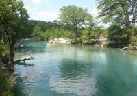 frio river cabins concan tx hotels gds reservation codes Frio River Cabins Concan Tx
