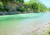 frio river cabins in texas hill country want to go to there Frio River Cabins Concan Tx