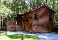 ft wilderness cabins walt disney world laughingplace Cabins At Disney World