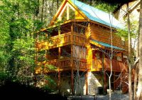 gatlinburg chalet rentals gatlinurg cabins diamond rentals Cabins In Downtown Gatlinburg Tn