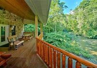 gatlinburg tn cabins smoky mountain rentals from 85 Luxury Cabins Tennessee