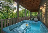 gatlinburg tn cabins smoky mountain rentals from 85 Smoky Mountain Cabins Tennessee