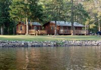 general information policies hayward wisconsin resorts Lake Cabin Rentals Wisconsin