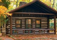 general information Virginia State Parks With Cabins