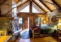 get cozy at vacation cabins near mount rainier the seattle Mount Rainier Cabins