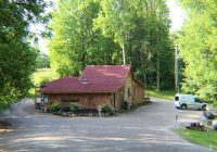 getaway cabins updated 2020 cottage reviews ohiosouth Getaway Cabins Hocking Hills