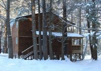 glady fork cabins updated 2021 campground reviews bowden Glady Fork Cabins